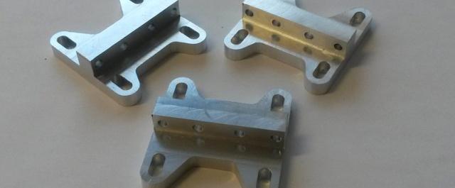 Alumiiniumist detail 3