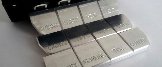 Alumiiniumist detail 7