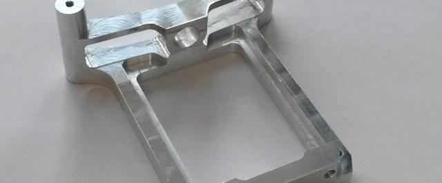 Alumiiniumist detail 2